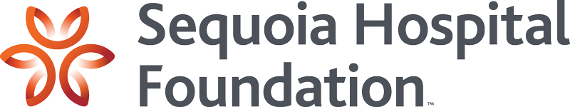 Sequoia Health Foundation